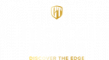 Chieftain Tours Logo